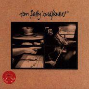 Tom Petty, Wildflowers (CD)
