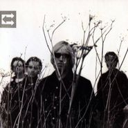 Tom Petty And The Heartbreakers, Echo (CD)
