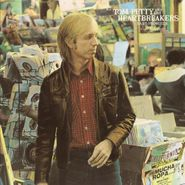 Tom Petty And The Heartbreakers, Hard Promises (CD)
