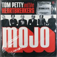 Tom Petty And The Heartbreakers, Mojo [180 Gram Vinyl] (LP)