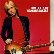 Tom Petty And The Heartbreakers, Damn The Torpedoes [180 Gram Vinyl] (LP)