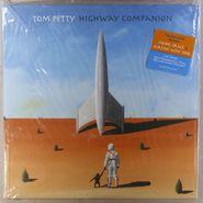 Tom Petty, Highway Companion [180 Gram Vinyl] (LP)