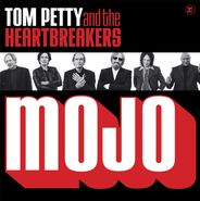 Tom Petty And The Heartbreakers, Mojo (CD)