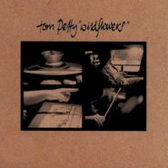 Tom Petty, Wildflowers (CD)