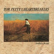 Tom Petty And The Heartbreakers, Southern Accents (CD)