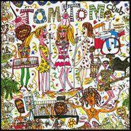 Tom Tom Club, Tom Tom Club (CD)