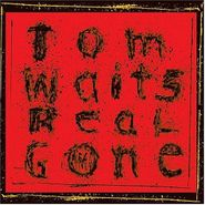 Tom Waits, Real Gone (LP)