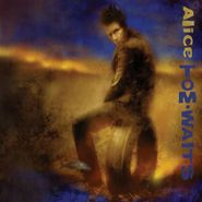 Tom Waits, Alice (CD)