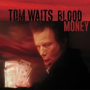 Tom Waits, Blood Money (LP)