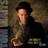 Tom Waits, Glitter And  Doom Live (LP)
