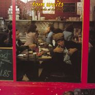 Tom Waits, Nighthawks At The Diner [180 Gram Vinyl] (LP)