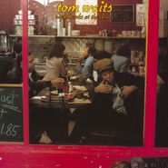 Tom Waits, Nighthawks At The Diner (CD)