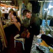 Tom Waits, Small Change (CD)