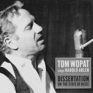 Tom Wopat, Dissertation On The State Of Bliss (CD)