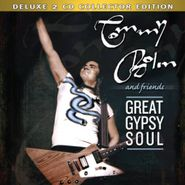 Tommy Bolin, Great Gypsy Soul [Deluxe Edition] (CD)
