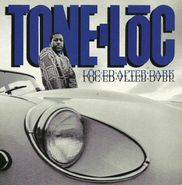 Tone-Loc, Loc-ed After Dark (CD)