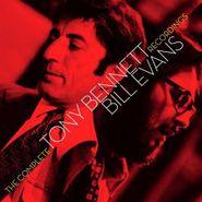 Tony Bennett, Complete Tony Bennett/Bill Evans (CD)