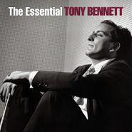 Tony Bennett, The Essential Tony Bennett (CD)