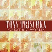 Tony Trischka, Great Big World (CD)
