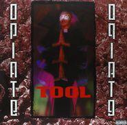 Tool, Opiate (LP)