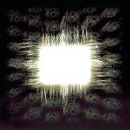 Tool, Ænima (CD)