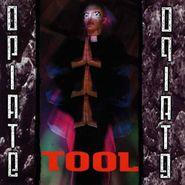 Tool, Opiate (CD)