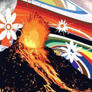 Torche, Torche [Reissue w/ Bonus Track] (CD)