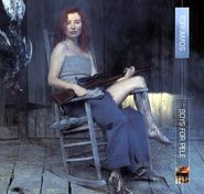 Tori Amos, Boys For Pele [Deluxe Edition] (CD)