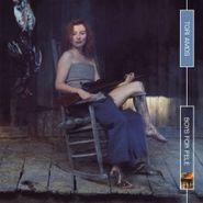 Tori Amos, Boys For Pele (CD)