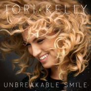 Tori Kelly, Unbreakable Smile (CD)