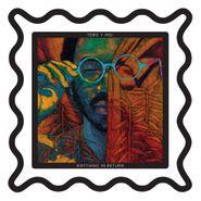 Toro y Moi, Anything In Return (CD)