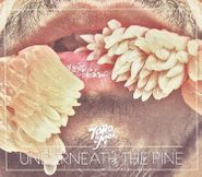 Toro y Moi, Underneath the Pine (CD)