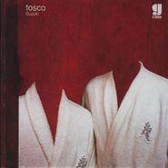 Tosca, Suzuki (CD)