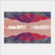 Touché Amoré, Parting The Sea Between Brightness And Me (LP)