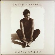 Tracy Chapman, Crossroads (LP)