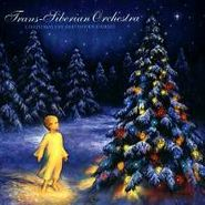 Trans-Siberian Orchestra, Christmas Eve And Other Stories (CD)