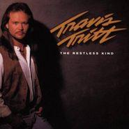 Travis Tritt, The Restless Kind (CD)