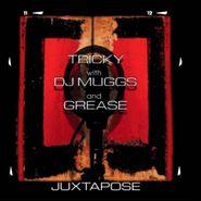 Tricky, Juxtapose (CD)
