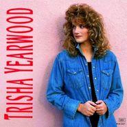 Trisha Yearwood, Trisha Yearwood (CD)