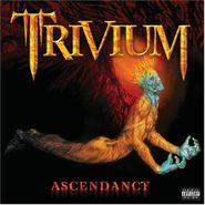 Trivium, Ascendancy [Special Edition] (CD)