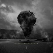 Trivium, In Waves (CD)