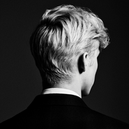 Troye Sivan, Bloom [White Vinyl Issue] (LP)