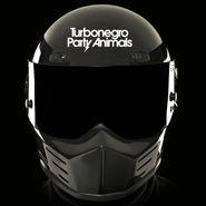 Turbonegro, Party Animals (CD)