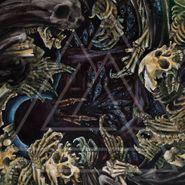 Twilight, Twilight III: Beneath Trident's Tomb [Purple Vinyl] (LP)