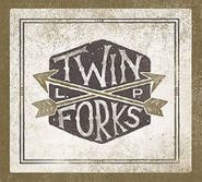 Twin Forks, Twin Forks (CD)