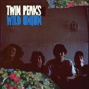 Twin Peaks, Wild Onion (LP)