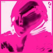 Ty Segall, Gemini (LP)