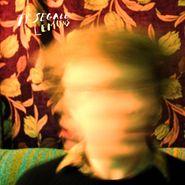 Ty Segall, Lemons (LP)