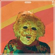 Ty Segall, Melted (CD)