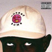 Tyler, The Creator, Cherry Bomb (CD)